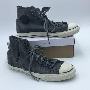 Converse X John Varvatos Limited Edition
